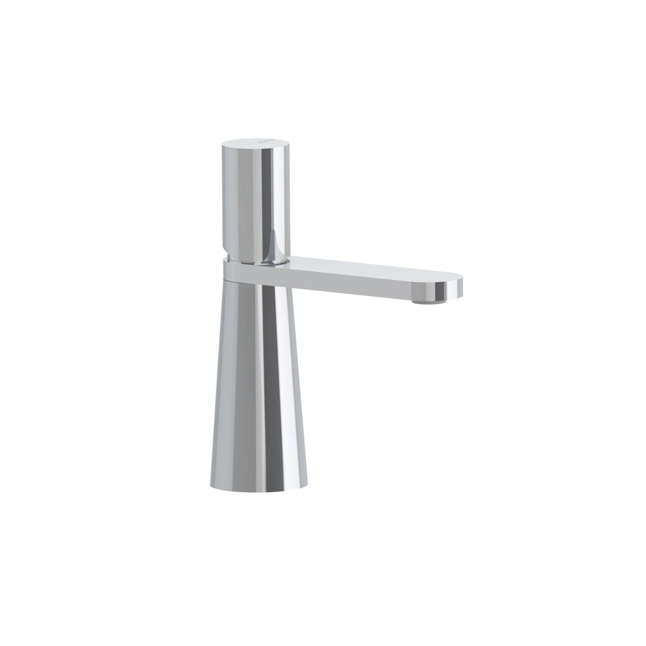 BELLOSTA LUDO SINGLE LEVER BASIN MIXER 7305