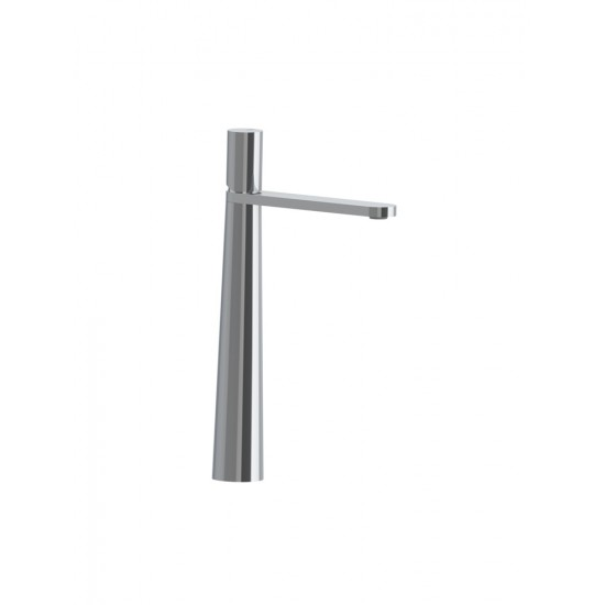 BELLOSTA LUDO High basin mixer 7305/1