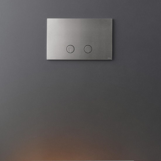 CEADESIGN HIDROPLATE PLATE FOR CISTERN