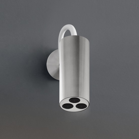 CEADESIGN AST24 SHOWER HEAD