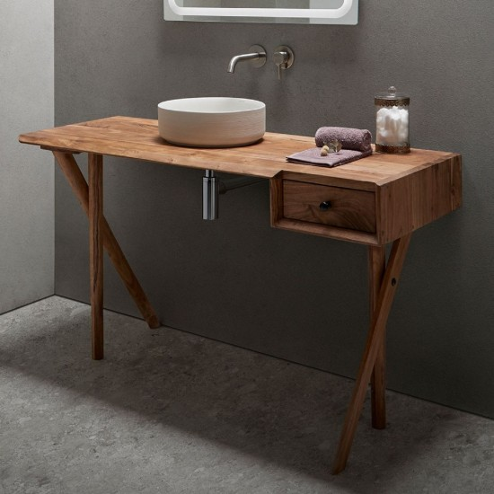 BATHCO SECRETARY DESK