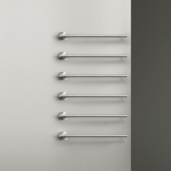 CEADESIGN EQUILIBRIO ELECTRIC TOWEL WARMER