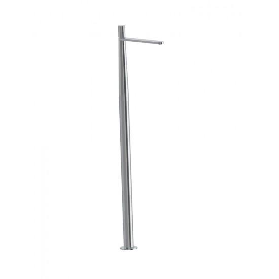 BELLOSTA LUDO MIX LAVABO Freestanding 7305/s/t