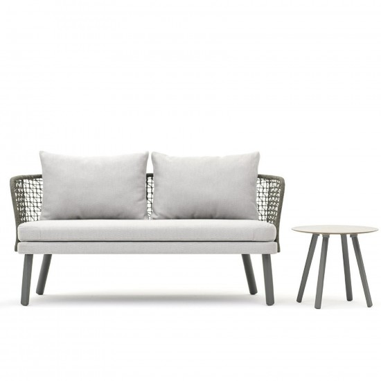 VARASCHIN EMMA OUTDOOR SOFA