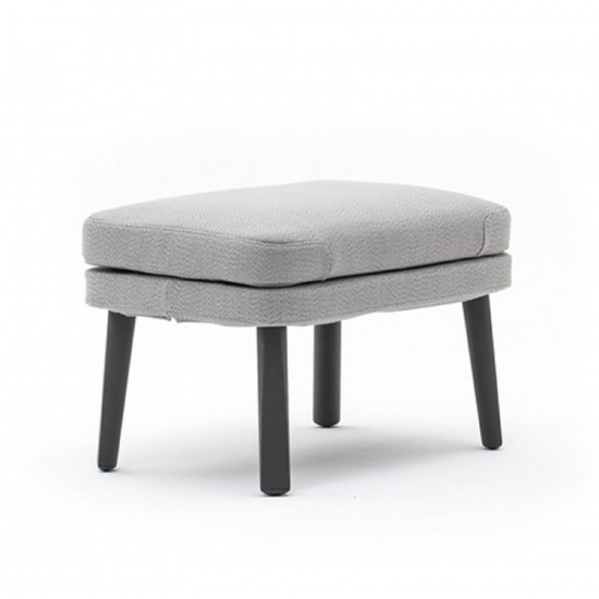 VARASCHIN EMMA OUTDOOR POUF