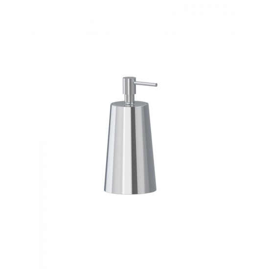 BELLOSTA LUDO SOAP DISPENSER 7354/1