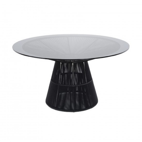 VARASCHIN TIBIDABO SIDE TABLE
