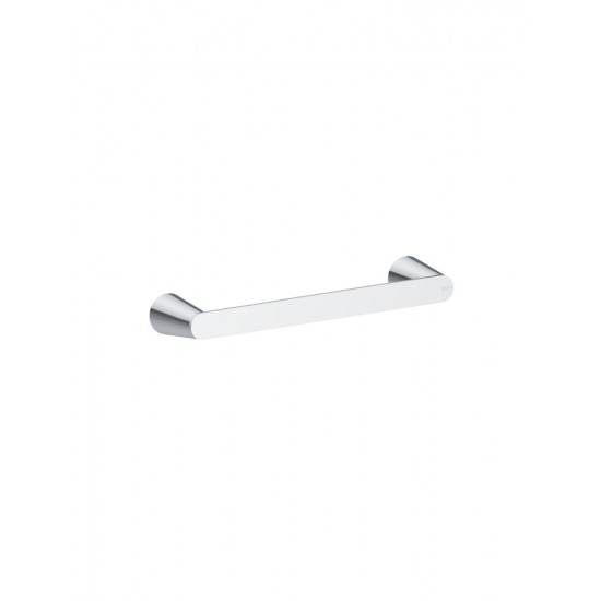 BELLOSTA LUDO TOWEL RACK 30 7362/30
