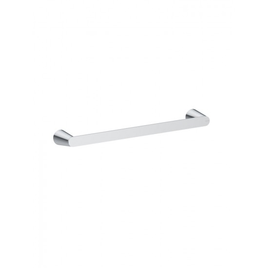 BELLOSTA LUDO TOWEL RACK 45 7362/45