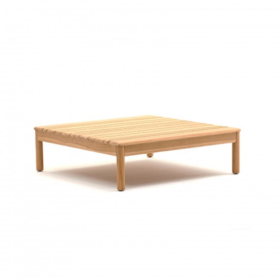 VARASCHIN BALI COFFEE TABLE