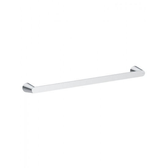 BELLOSTA LUDO TOWEL RACK 60 7362/60