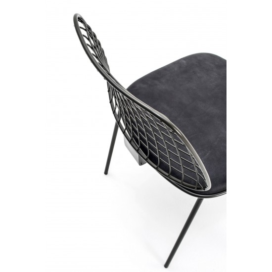 VARASCHIN SUMMER SET CHAIR