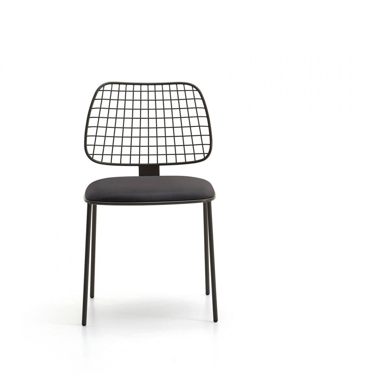 Varaschin Summer Set Chair Tattahome