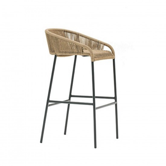 VARASCHIN CRICKET STOOL