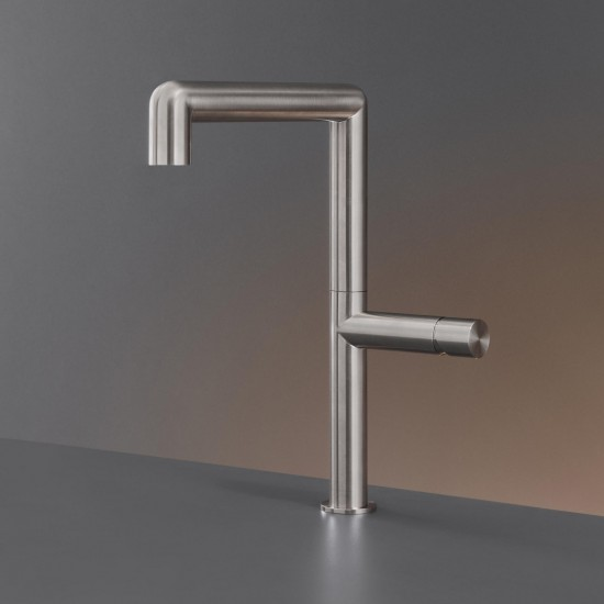 CEADESIGN CARTESIO KITCHEN MIXER