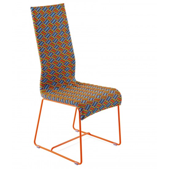 VARASCHIN KENTE CHAIR