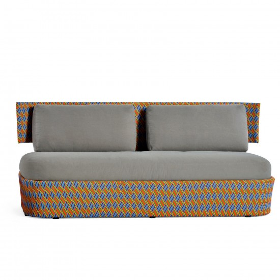 VARASCHIN KENTE SOFA