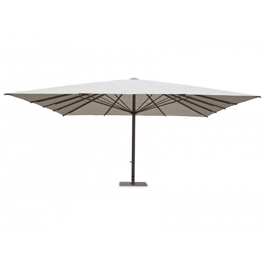 VARASCHIN ISCHIA BEACH UMBRELLA