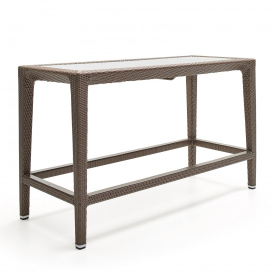 VARASCHIN ALTEA BAR TABLE