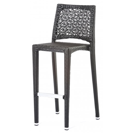 VARASCHIN ALTEA BAR STOOL