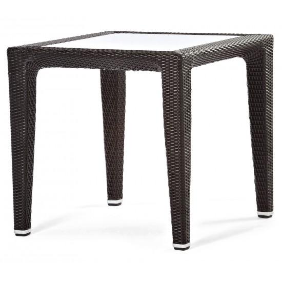 VARASCHIN ALTEA TABLE