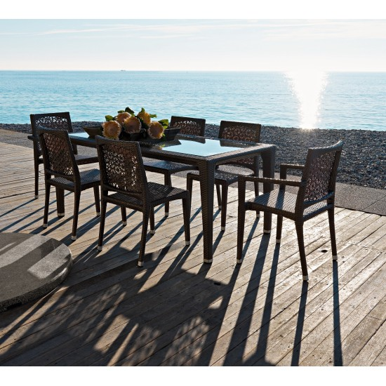 VARASCHIN ALTEA TABLE