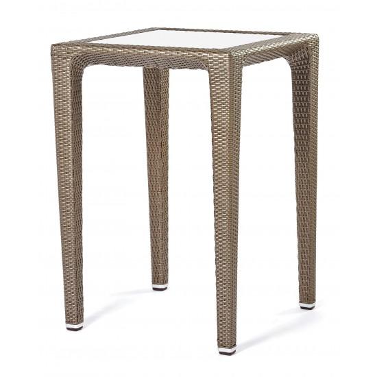 VARASCHIN ALTEA HIGH TABLE