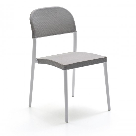 VARASCHIN SAIA CHAIR
