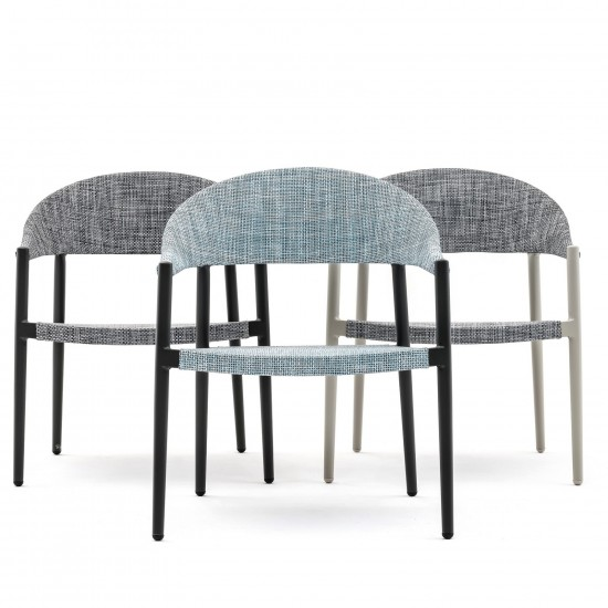 VARASCHIN CLEVER POLTRONA LOUNGE