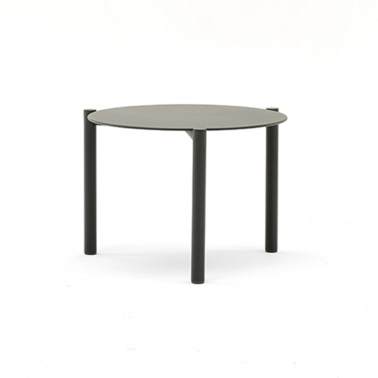 VARASCHIN BAHIA SIDE TABLE
