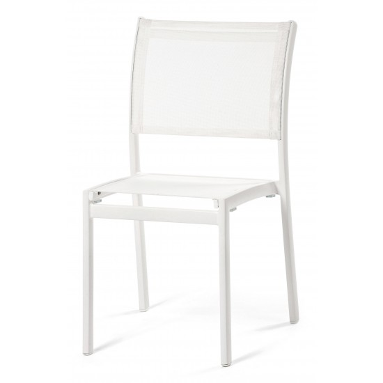VARASCHIN VICTOR CHAIR