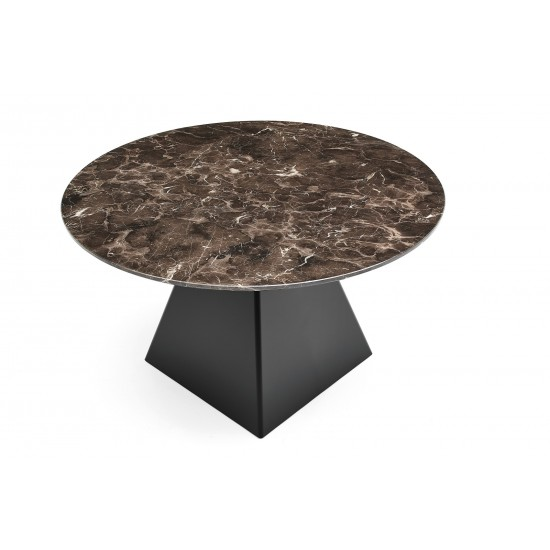 VARASCHIN TOWER TABLE