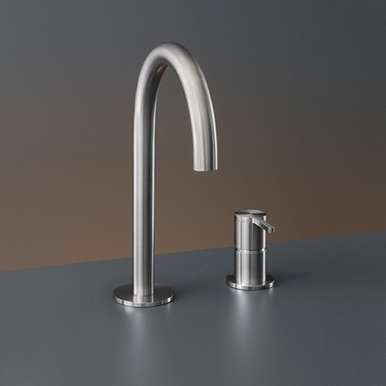 CEADESIGN INNOVO KITCHEN MIXER