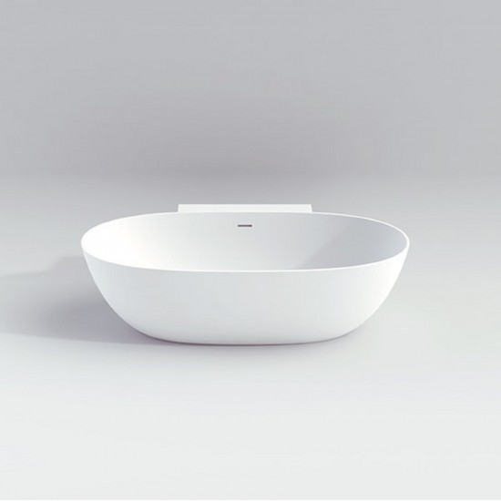 REXA DESIGN NEUTRA BATHTUB