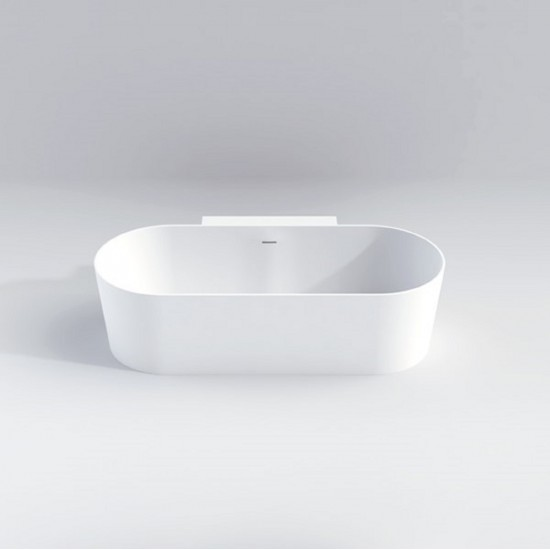 REXA DESIGN MY PLANET BATHTUB