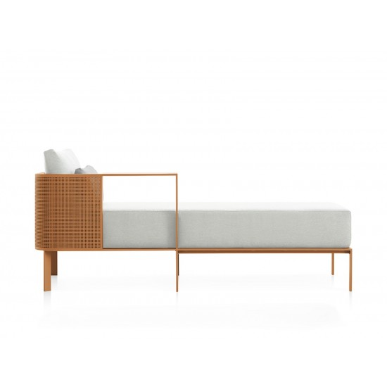 GANDIA BLASCO SOLANAS SECTIONAL SOFA 2
