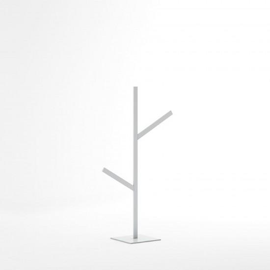 GANDIA BLASCO BLAU TREE LAMP XS1