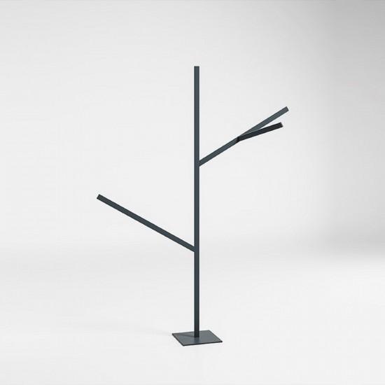 GANDIA BLASCO BLAU TREE LAMP M1