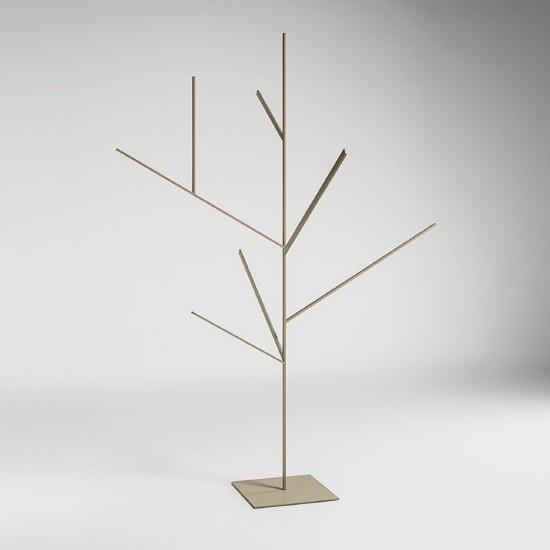 GANDIA BLASCO BLAU TREE LAMP L1