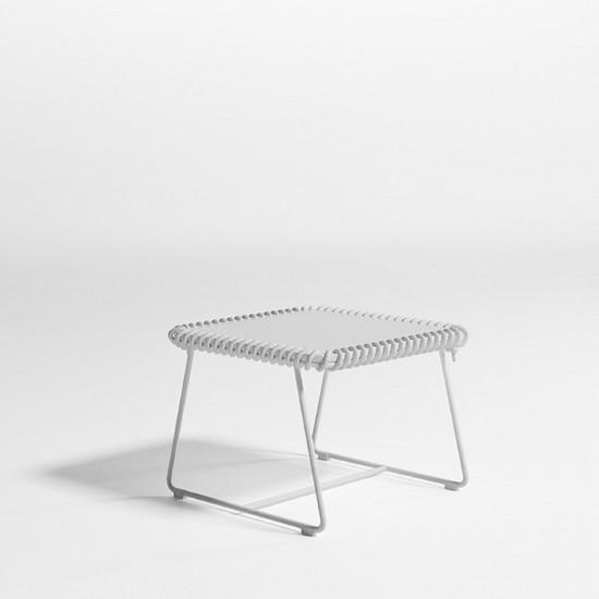 GANDIA BLASCO TEXTILE TABLE