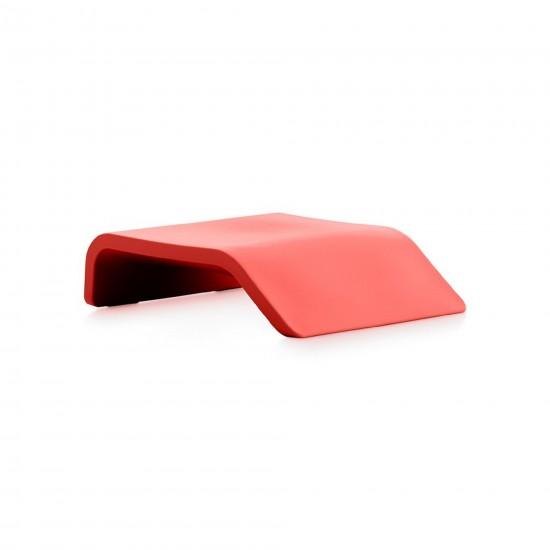 DIABLA CLIP TABLE