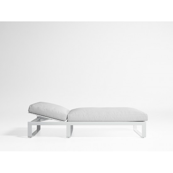 GANDIA BLASCO FLAT CHILL BED
