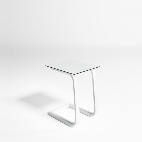 GANDIA BLASCO STACK SIDE TABLE