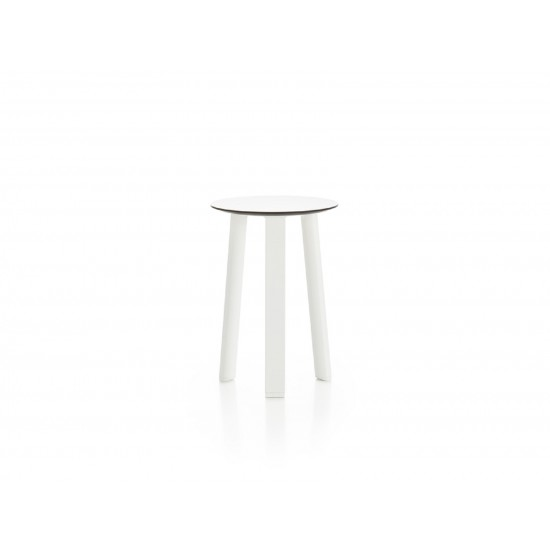 GANDIA BLASCO STACK LOW STOOL