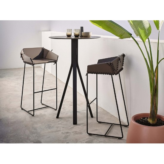 GANDIA BLASCO STACK BAR TABLE