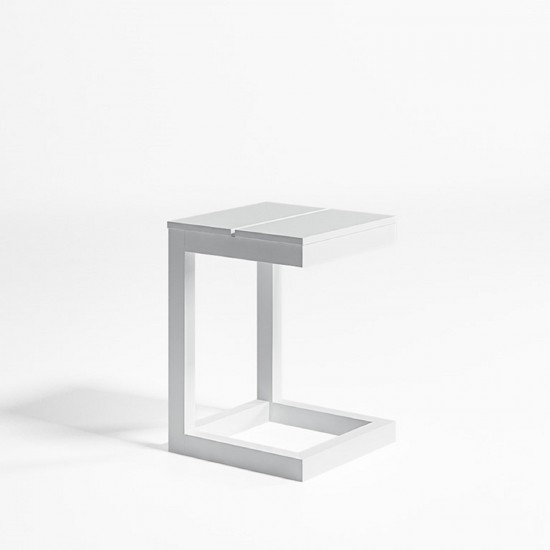 GANDIA BLASCO NA XEMENA SIDE TABLE