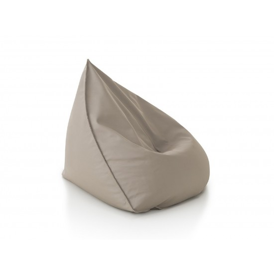 GANDIA BLASCO SAIL OUTDOOR POUF