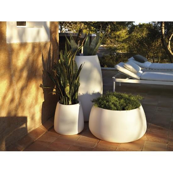 GANDIA BLASCO SAHARA 1 PLANT POT
