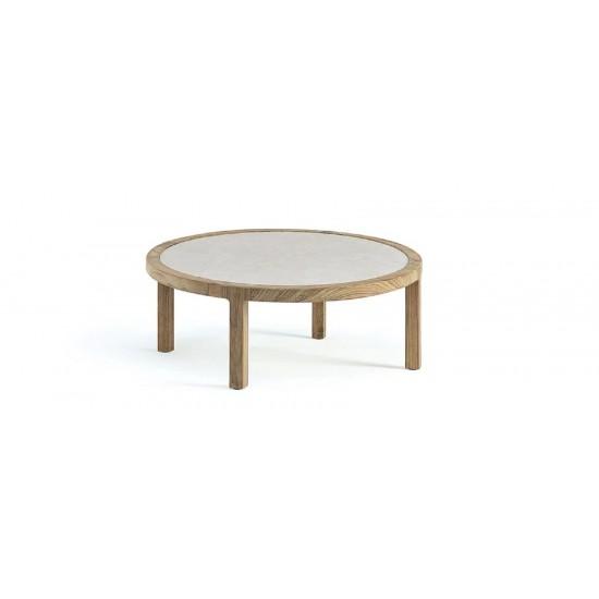 ETHIMO GRAND LIFE COFFEE TABLE
