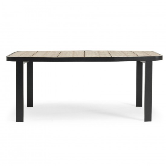 ETHIMO SWING DINING TABLE